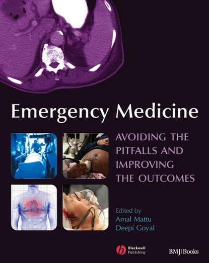Amal Mattu Emergency Medicine tintinalli s emergency medicine just the facts