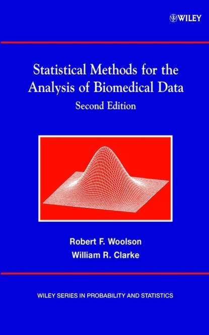 William Clarke R. Statistical Methods for the Analysis of Biomedical Data evolutionary algorithms for multiple travelling salesmen problem