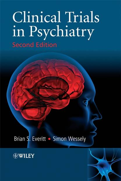 Simon Wessely Clinical Trials in Psychiatry diana souhami trials of radclyffe hall