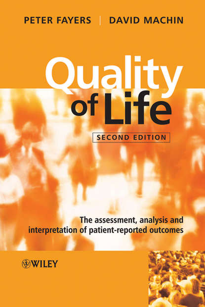 David Machin Quality of Life джо кокер joe cocker the life of a man the ultimate hits 1968 2013 essential edition