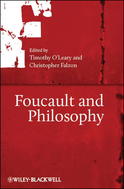 Christopher Falzon Foucault and Philosophy samkhya philosophy a generic view