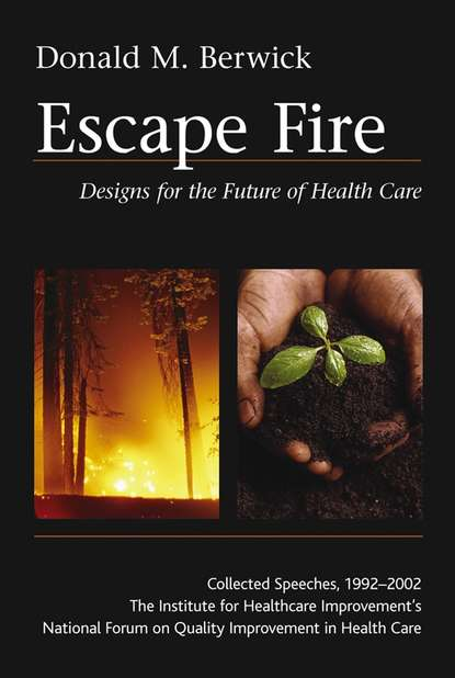 Группа авторов Escape Fire final report from the study on water hammer in fire protection system