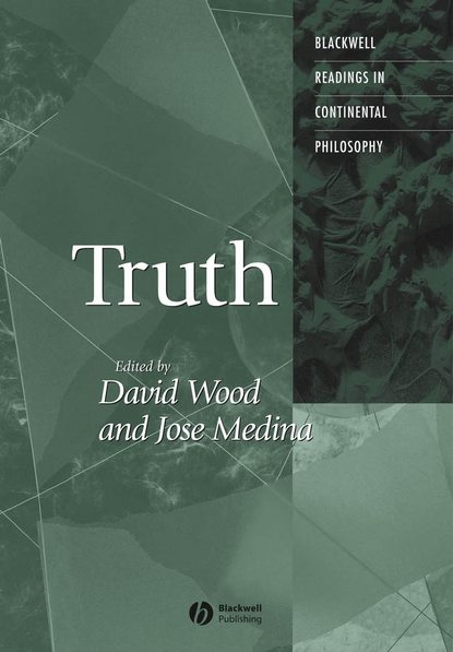 David Wood Truth недорого