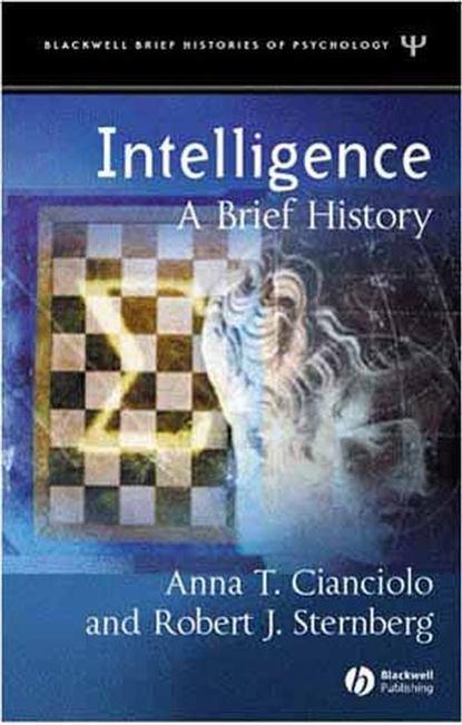 central intelligence agency cia lock picking field operative training manual Robert Sternberg J. Intelligence