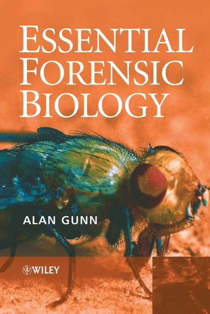Фото - Группа авторов Essential Forensic Biology группа авторов the global practice of forensic science
