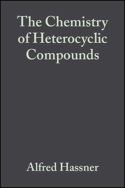 Small Ring Heterocycles, Part 3