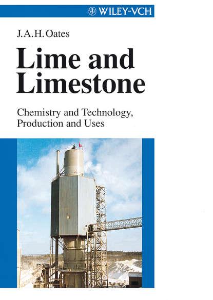 J. A. H. Oates Lime and Limestone h j 1871 1954 chaytor the troubadours of dante