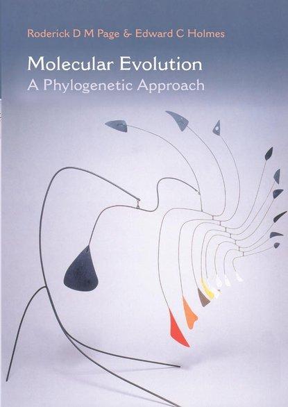 Edward Holmes C. Molecular Evolution richard ladle biogeography an ecological and evolutionary approach
