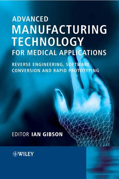 Фото - Ian Gibson Advanced Manufacturing Technology for Medical Applications hot new products for 2016 medical tpe