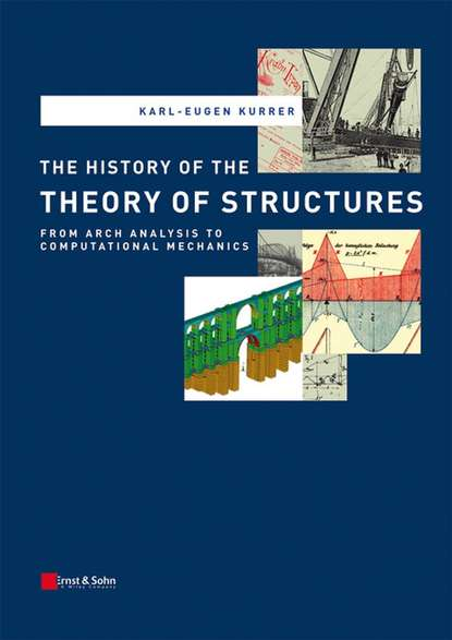 Ekkehard Ramm The History of the Theory of Structures janina henning in dubio pro europa an analysis of the european external action structures after the treaty of lisbon