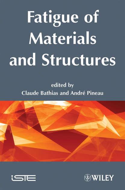 Claude Bathias Fatigue of Materials and Structures tarun khanna billions of entrepreneurs