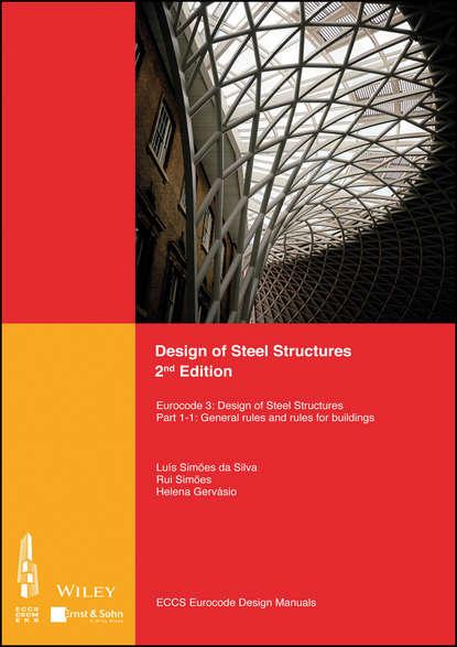 Группа авторов Design of Steel Structures недорого