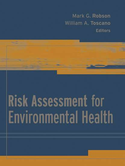 William Toscano A. Risk Assessment for Environmental Health comparative assessment of petroleum sharing contracts in nigeria