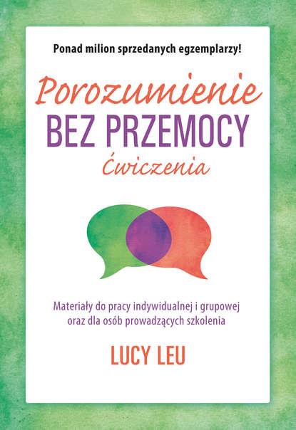Lucy Leu Porozumienie bez przemocy