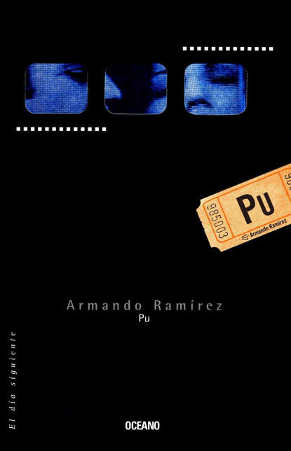 Armando Ramírez Pu недорого