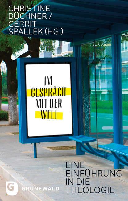 Группа авторов Im Gespräch mit der Welt группа авторов im laufe der zeit