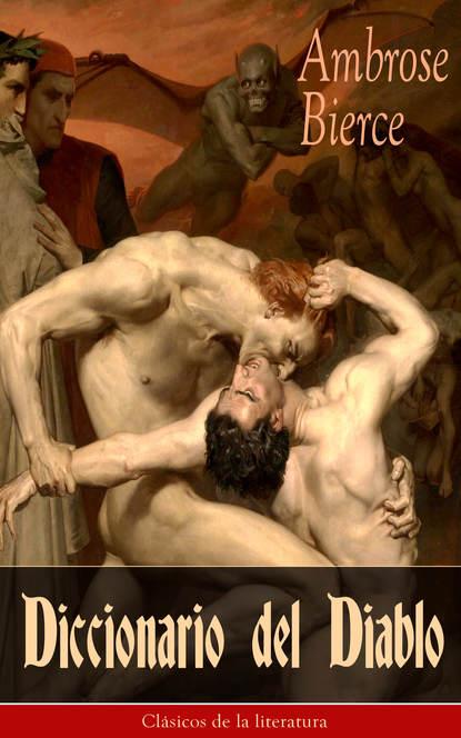 Фото - Ambrose Bierce Diccionario del Diablo ambrose bierce can such things be