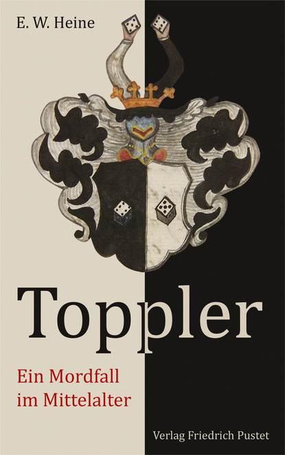 E.W. Heine Toppler