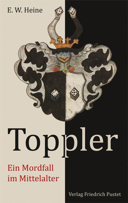 E.W. Heine Toppler босоножки quelle heine 170362