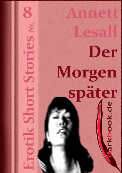 Фото - Annett Lesall Der Morgen später annett lesall faschingsbraut
