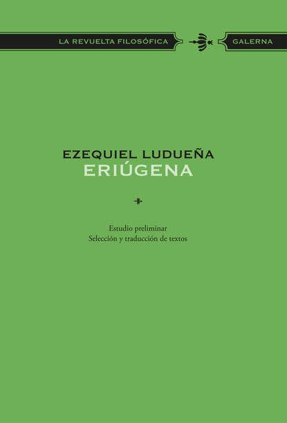 Фото - Ezequiel Ludueña Eriúgena ezequiel adamovsky el gaucho indómito