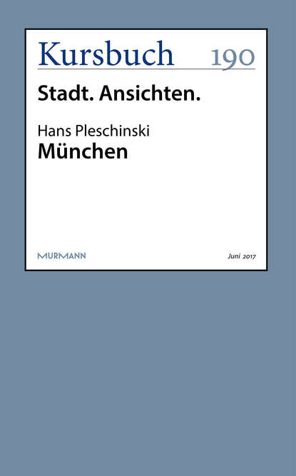 Hans Pleschinski München de phazz münchen