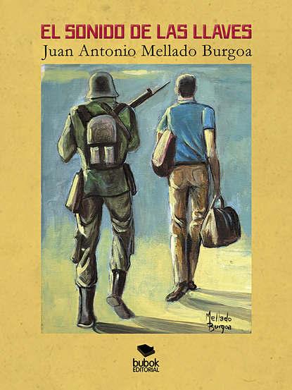 José Antonio Mellado Burgoa El sonido de las llaves juan sebastián ochoa sonido sabanero y sonido paisa