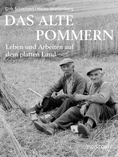 Dirk Schleinert Das alte Pommern dirk greyson das herz des alphas
