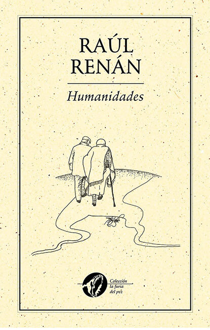 Raúl Renán Humanidades raúl eduardo chao contramaestre english version may 2014