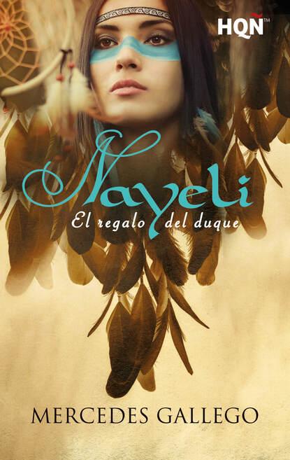 Mercedes Gallego Nayeli. El regalo del duque barbara cartland el secreto del duque