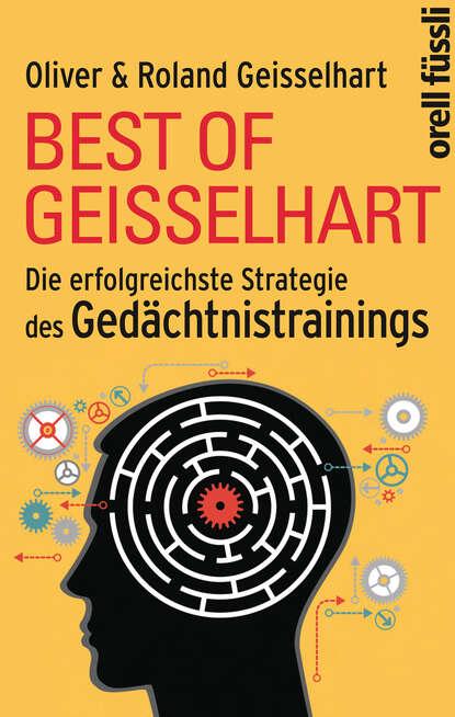 Roland R. Geisselhart Best of Geisselhart a muller r 50x best of erotic