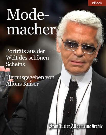Фото - Frankfurter Allgemeine Archiv Modemacher frankfurter allgemeine archiv ostsee