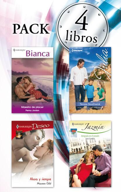 Varias Autoras Pack Romances varias autoras pack las novias balfour 2