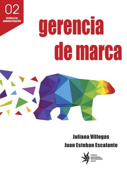 Juliana Villegas Gerencia de marca juliana del pópolo bitácora de almas