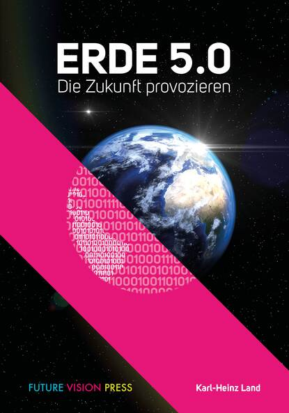 Karl-Heinz Land Erde 5.0 karl heinz land erde 5 0