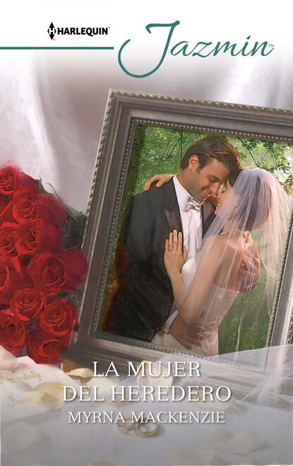 Фото - Myrna Mackenzie La mujer del heredero myrna g raines intertwined