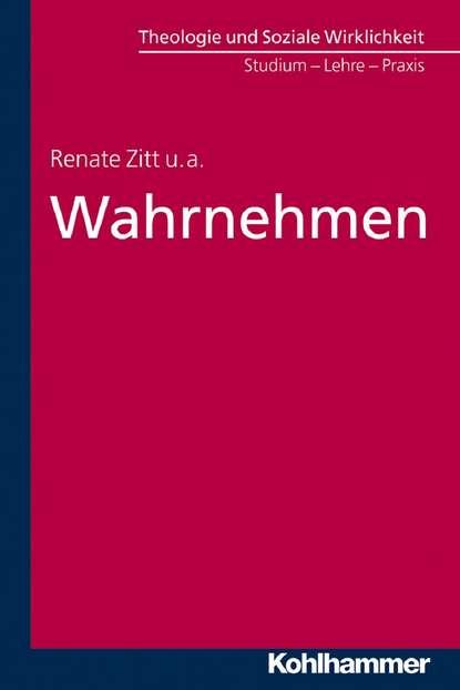 Renate Zitt Wahrnehmen renate yates assassinations the collected stories of renate yates