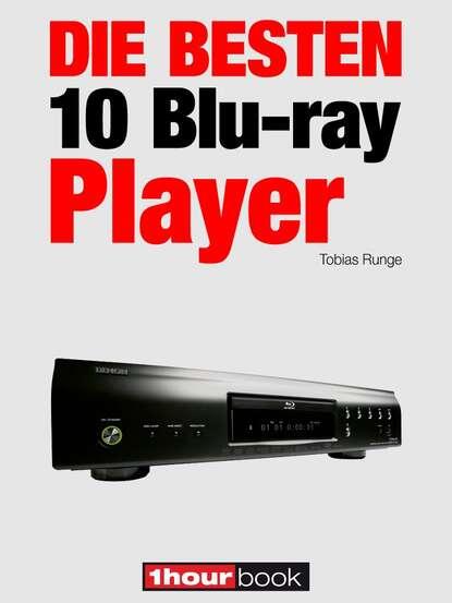 Tobias Runge Die besten 10 Blu-ray-Player handel giovanni antonini giulio cesare blu ray