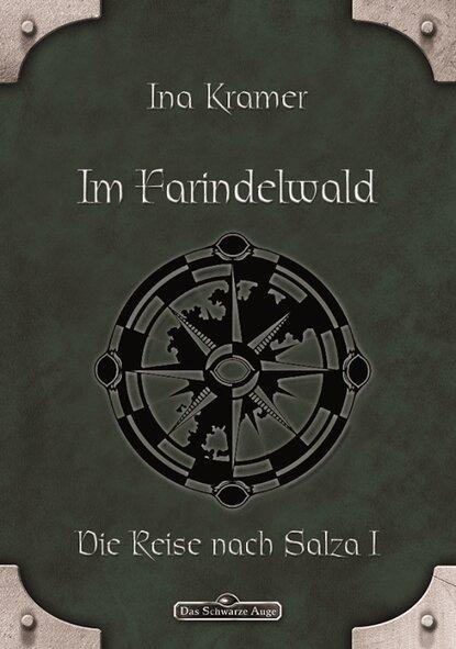 Ina Kramer DSA 16: Im Farindelwald ina haller gift im aargau