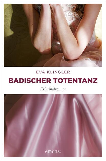 Eva Klingler Badischer Totentanz недорого