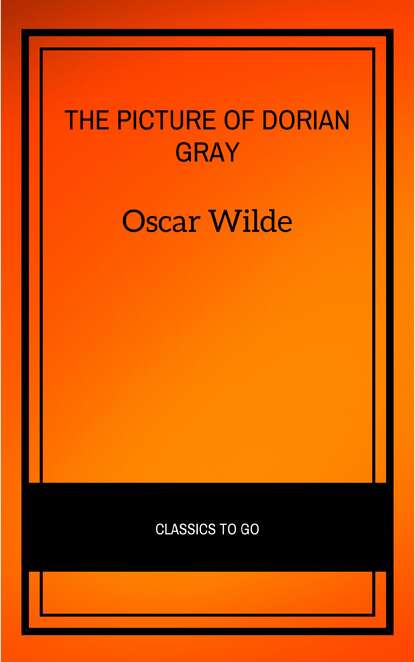 Оскар Уайльд The Picture of Dorian Gray недорого