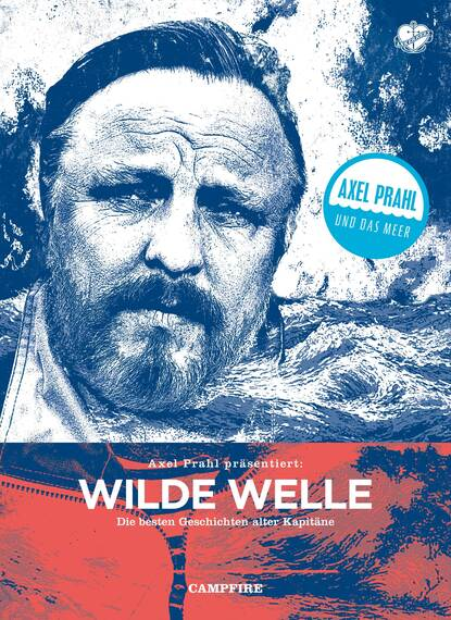 welle Stefan Krucken Wilde Welle