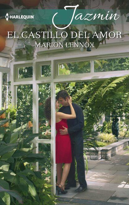 Marion Lennox El castillo del amor marion lennox boda con el príncipe