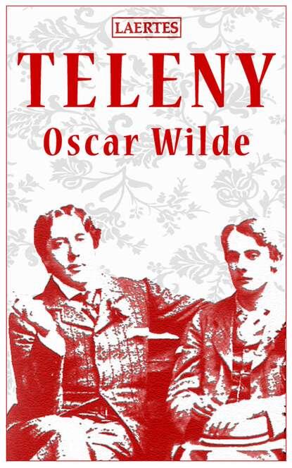 Фото - Oscar Wilde Teleny oscar wilde lady windermere s fan