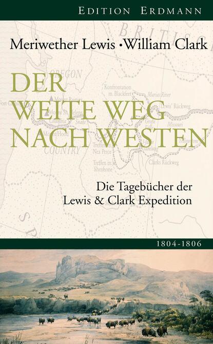 William H. Clark Der weite Weg nach Westen h marschner der babu op 98