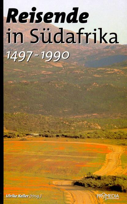 Nelson Mandela Reisende in Südafrika (1497-1990) nelson mandela how far we slaves have come