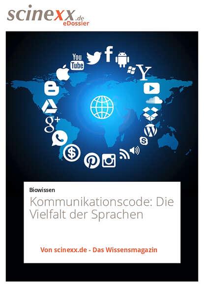 Edda Schlager Der Kommunikations-Code недорого