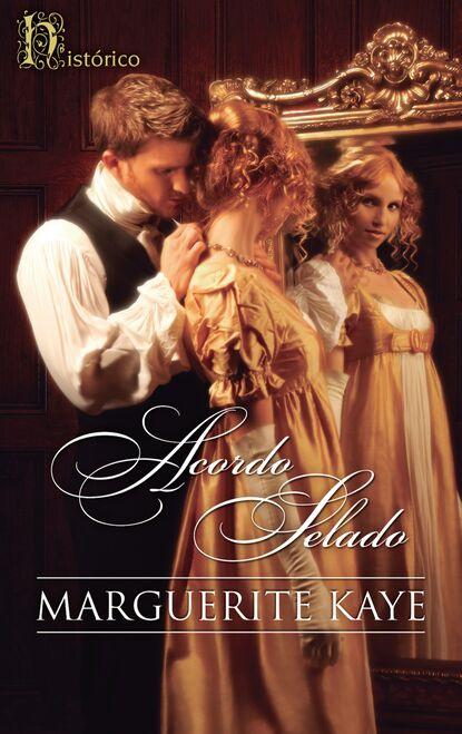 Marguerite Kaye Acordo selado marguerite kaye his rags to riches contessa