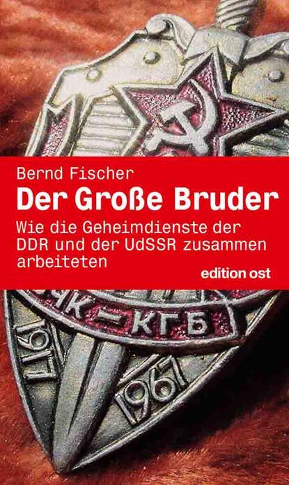 Bernd Fischer Der große Bruder albert t fischer diesseits der blüemlisalp