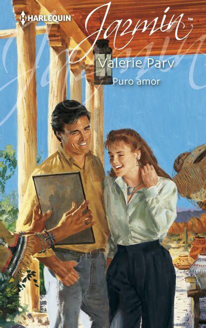Valerie Parv Puro amor valerie parv the princess and the playboy
